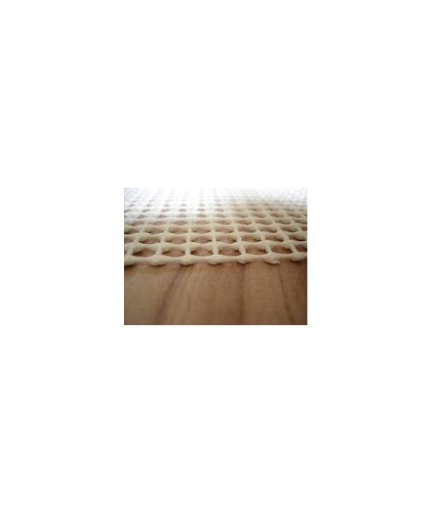 Mata pod dywan antypoślizgowa 40X60