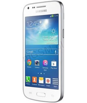 Samsung Galaxy core plus fa vat 23%