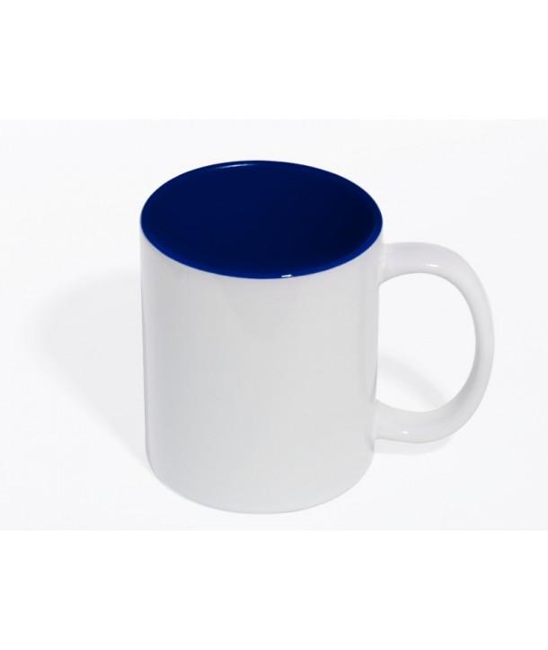 kubek biurowy 420 ml. kawa i herbata