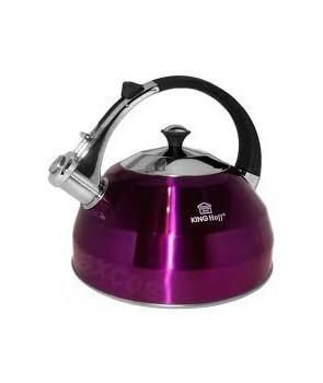Zaparzacz do herbaty z filtrem KINGHoff