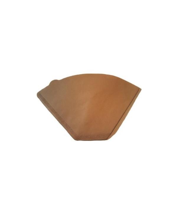 Filtr do kawy papierowy rozmiar 4