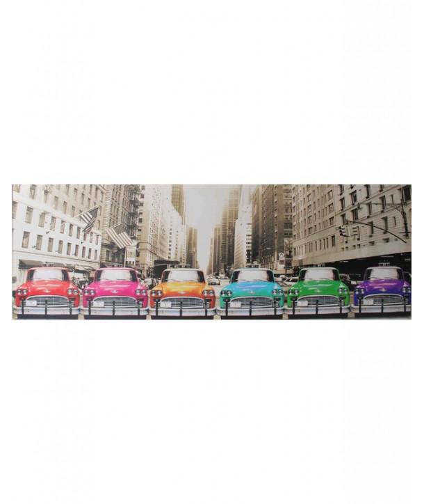Samochody Obraz