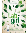 Lab Girl Hope Jahren