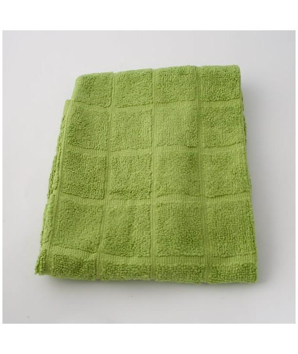 Ręcznik| ściereczka z mikrofibry