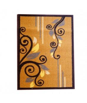 Dywany Dywaniki Wycieraczki Dekoracje I Ozdoby