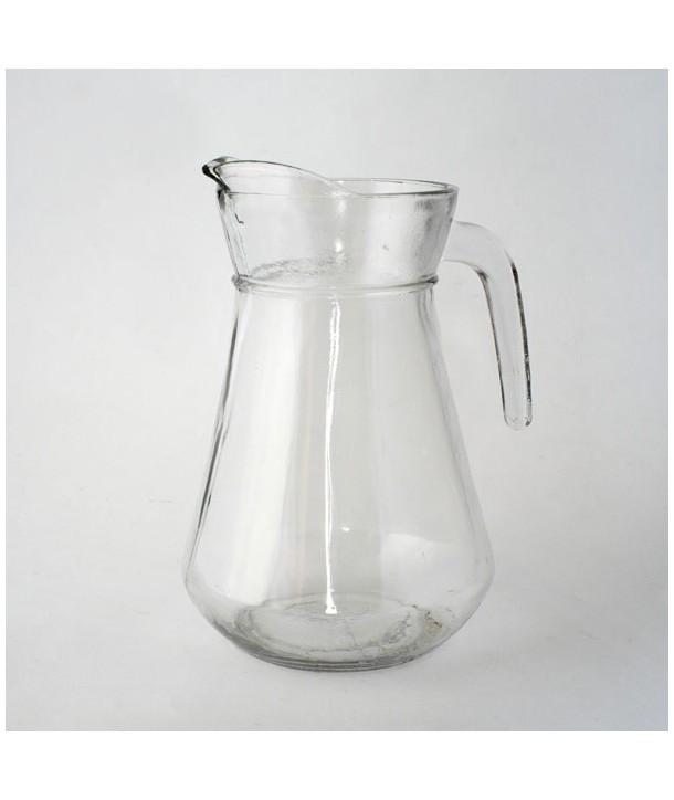 Dzbanek szklany FENIKS 1,5 l
