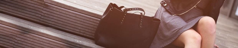torby i wózki na zakupy
