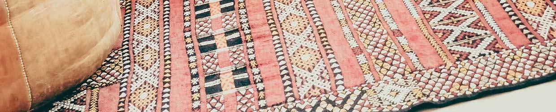 dywany, dywaniki, wycieraczki