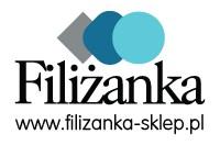 Filiżanka.pl